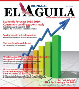 December 2017 cover image