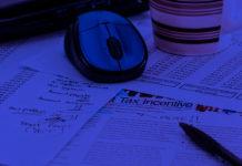 ElAguilaNews.com tax article